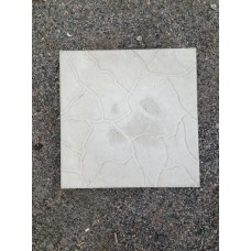 Бетонная плитка (укладка 350 грн за м2 )