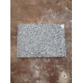 Гранитная плитка (укладка 1200 грн. за м2)
